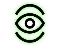 MOST Community logo