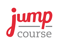 Jumpcourse