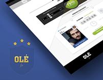 Olé FC
