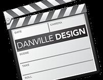 Video/Motion Design