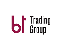 BT Trading Group