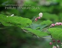 Institute of Nature Study -video