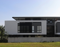 residence K