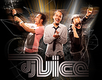 djVice Composite