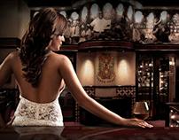 Casa Fuente Cigar Shop - Caesars Palace Las Vegas
