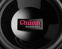 Quinn Acoustics