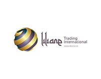 Liliane Trading International