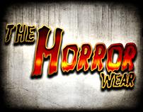 The Horror Wear