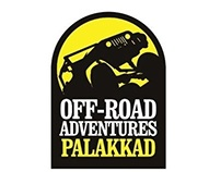 Off Road Adventures Palakkad