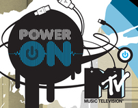 2007_ MTV Power On