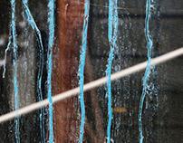 Lines'n'stripes 1