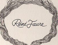 Averesti - Rene Faure