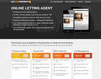 Let Your Property.com