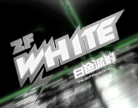 White Party Trailer 2008