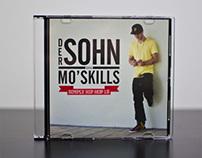 "Der Sohn ""simply hiphop 1.5"""