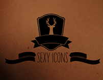 Only You Sexy Icons