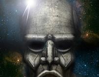 MoRkObOt - Universe