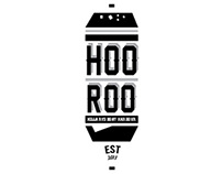 HOOROO Burger Store