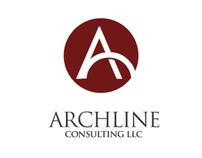 Archline Consulting LLC.