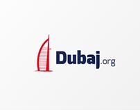 Dubaj.org