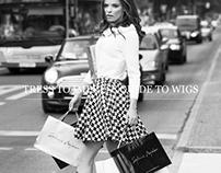 Sylwia Majdan Fashionable Store