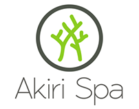 Akiri Spa - Maldives