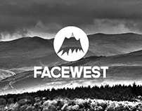 Facewest Website