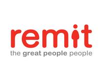 Apprenticeship Programme -  Remit