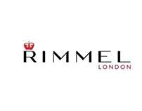 Rimmel London @ Superdrug