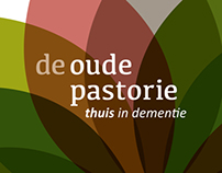De Oude Pastorie | Identiteit