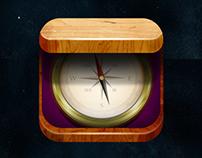 Galileo App