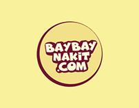 BayBayNakit