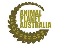 Animal Planet Australia