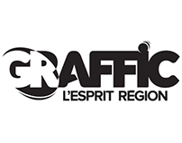 Graffic (Radio)