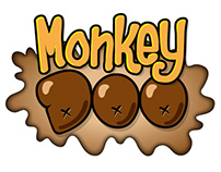 Monkey Doo game app
