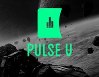 Pulse V : Voyage
