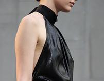 UNTTLD Fashion Show at Festival Mode & Design