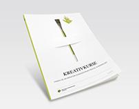 BZF Corporate Design