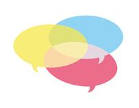 Arual. Comunicación Empresarial en Internet