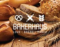 Bakerhaus Bakery