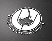 Australian Wine Association