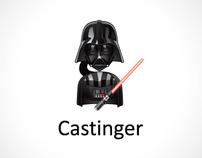 Castinger