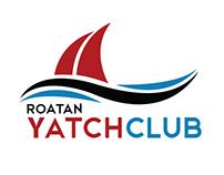 Yatch Club Logo