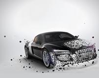 #onemillionreasons - Audi AG