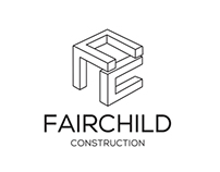 Fairchild Construction