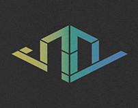 SD Designs - Brand Identity