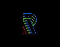 Revolución Radical Craft