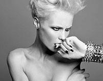 MhD Hair Designer Website