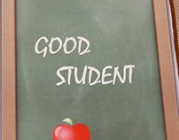 Good Student vs. Bad Student