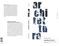Saggi di architettura